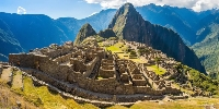 peru air deal - costsaver