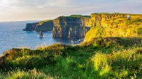 brendan vacations - 10% off ireland & scotland